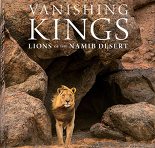 vanishing-king-book-cove_20180423-135726_1